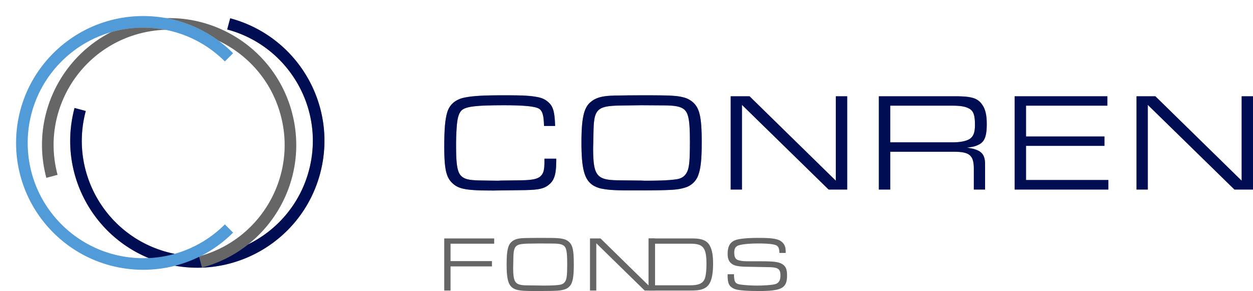 CONREN Fonds