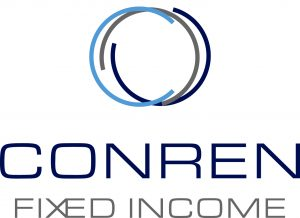 TR_CONREN_FIXED_CMYK