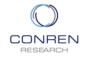 CONRENResearch