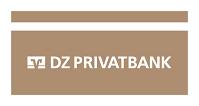 dzprivatbank
