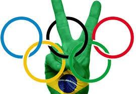 Kurzes Strohfeuer im Olympiajahr oder ist der schlafende Gigant endlich erwacht?