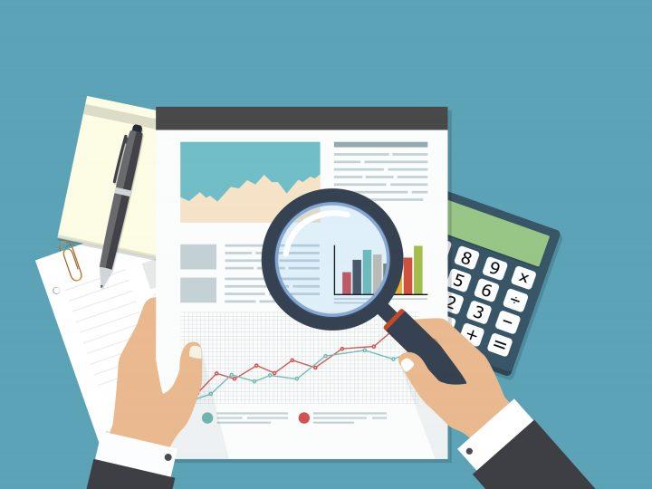 Genauer hingeschaut: ETF-Update…von Performance-Differenz bis Marktverzerrungen