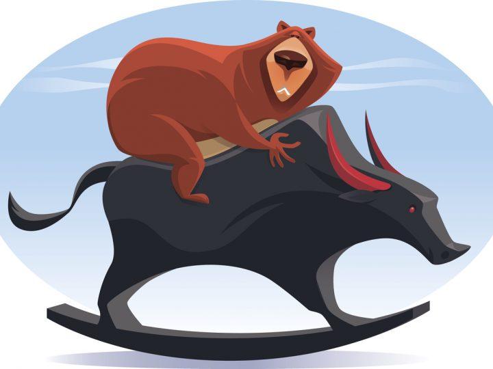 Aktien-Bullenmarkt im Reifestadium, aber noch nicht am Ende