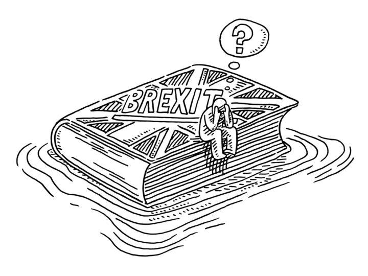 Brexit: Wie vorbereiten?