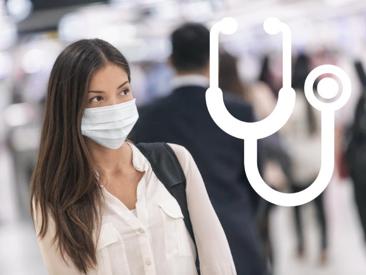 CONREN-Kolumne: Virus-Warnung für Investoren – eine Einschätzung von Laura Prina Cerai, CFA