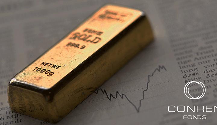 Zyklischer Trend – Goldminen, der Beginn eines langfristigen Bullenmarktes?