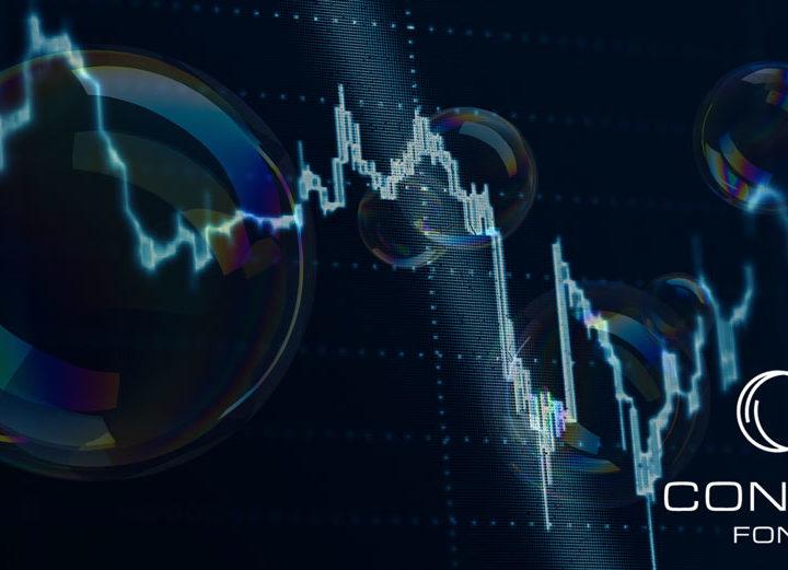 Befinden wir uns in einer riesigen Aktienblase?