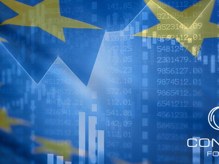 Europäische Aktien weiter obenauf…und warum weiterhin gilt: Europäische Familienunternehmen statt nur US-Technologieriesen